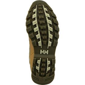 Helly Hansen Calgary Shoes Women, beige